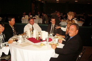 2006-craft-excellence-awards-regina-sk
