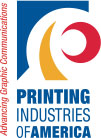 PIA | Printing Industries of America