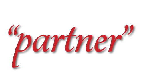 Partner with SPIA