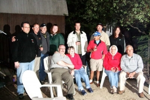 2010-annual-general-meeting-candle-lake-sk
