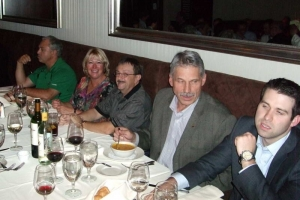 2012-annual-general-meeting-chicago-il
