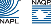 NAPL | National Association for Printing Leadership